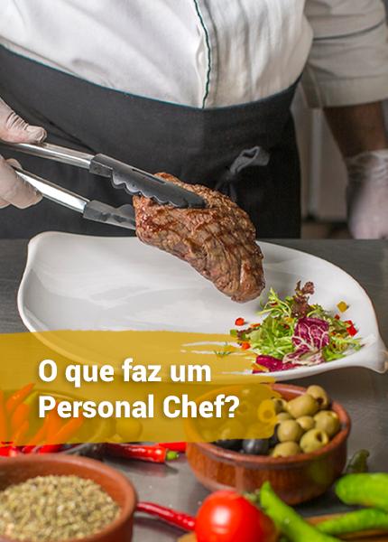 o-que-faz-um-personal-chef