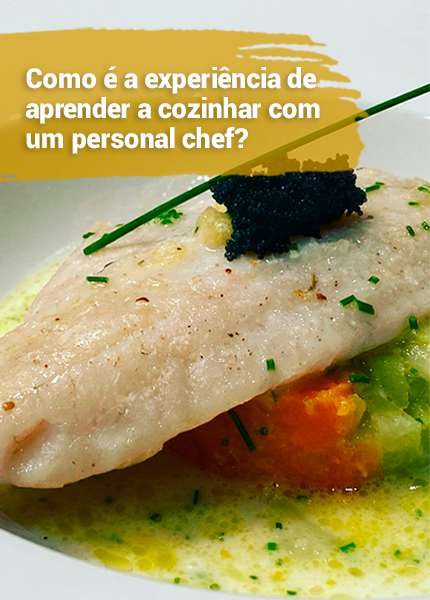 experiência-de-aprender-a-cozinhar-com-um-personal-chef