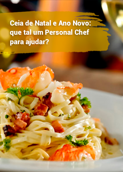 ceia-de-natal-e-ano-novo-private-chef