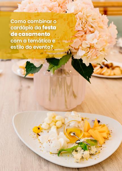 cardápio_para_festa_de_casamento_chef_otávio_gentile